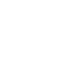 Waikiki Beach Walk - Logo
